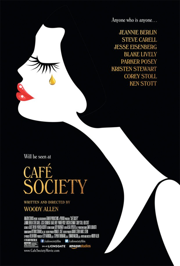 cafe-societ-trailer-poster_01