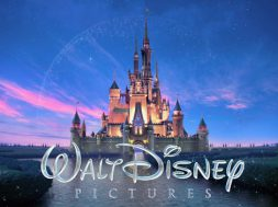 disney-pictures-release-dates_00