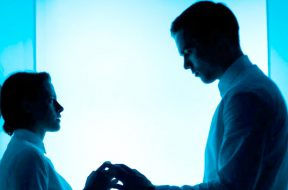 equals-trailer_00