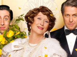 florence-foster-jenkins-trailer-making-clip_00