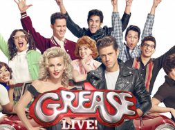 grease-live-j-release_00