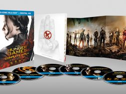 hunger-games-mockingjay-2-disc-chart_00