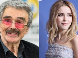 kiernan-shipka-burt-reynolds-dog-years_00