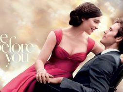 me-before-you-trailer-2_00