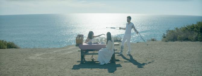 midsummer-nights-dream-modern-day-movie_01