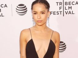 move-that-body-zoe-kravitz_00