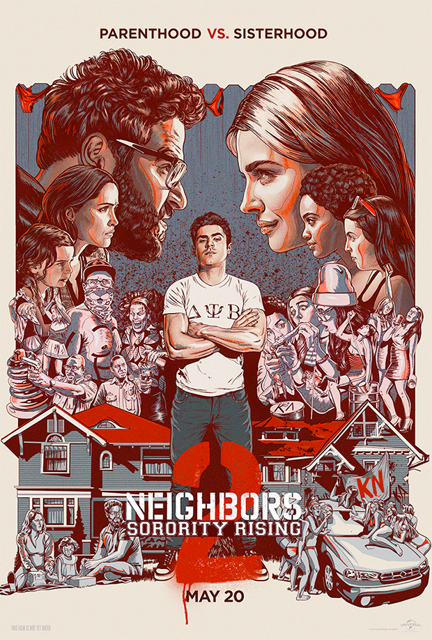 neighbors-2-sorority-rising-red-band-trailer_01