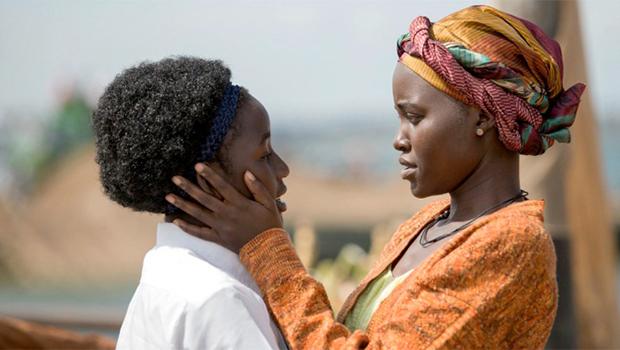 ウガンダの天才チェス少女を描くルピタ・ニョンゴ出演『Queen Of Katwe』の米公開日が決定