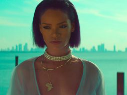 rihanna-needed-me_00