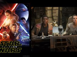 sw-force-awakens-j-vod-sp-clip_00
