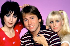 threes-company-movie-remake_00