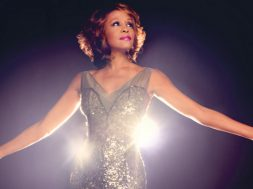 whitney-houston-official-doc_00