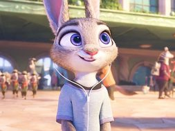 zootopia-800m-worldwide_00