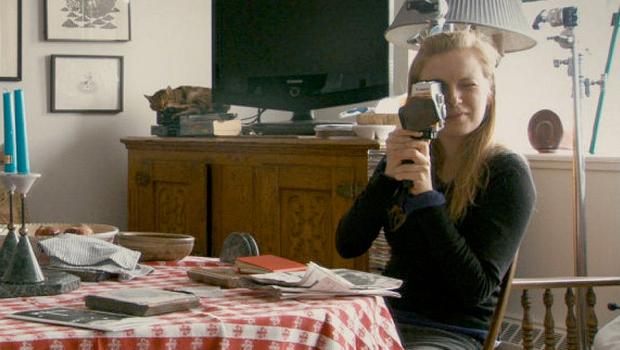 サラ・ポーリー、「Alias Grace(原作邦題:またの名はグレイス)」ドラマ・ミニシリーズの撮影を開始