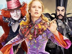 alice-through-the-looking-glass-final-trailer_00