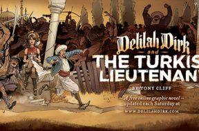 delilah-dirk-disney-develop_00
