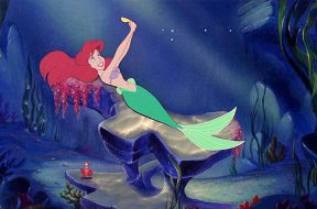 disney-live-little-mermaid_00