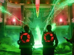 ghostbusters-international-trailer-2_00