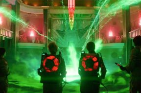 ghostbusters-international-trailer-2_00