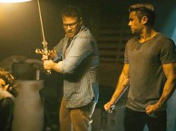 neighbors-2-promo-walking-dead_00