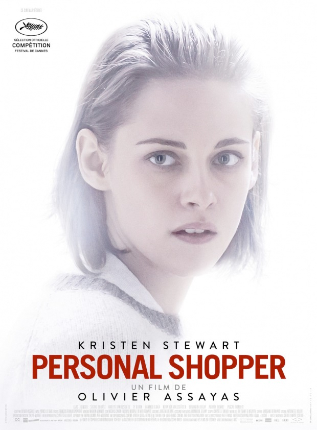personal-shopper-teaser-clips-poster_01