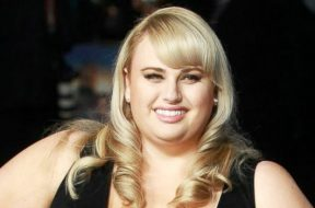 rebel-wilson-new-line_00
