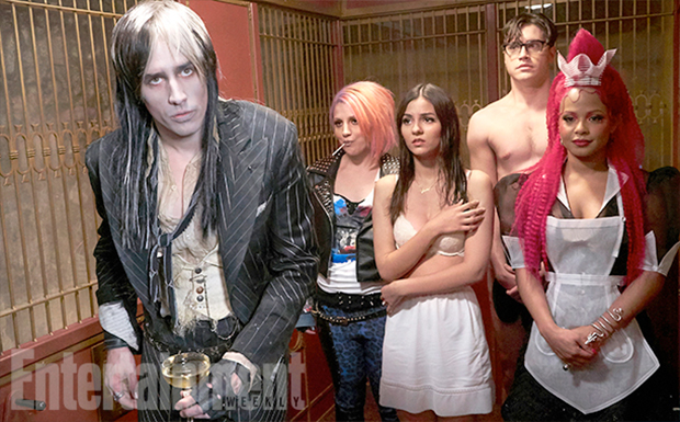 rocky-horror-picture-show-pics_03