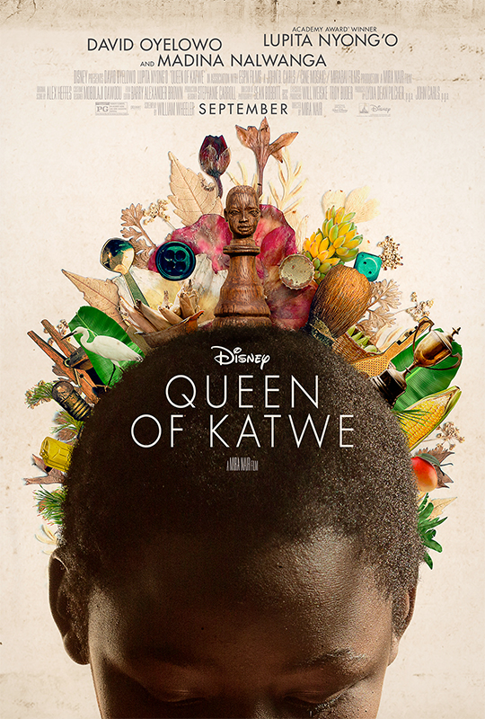 the-queen-of-katwe-poster