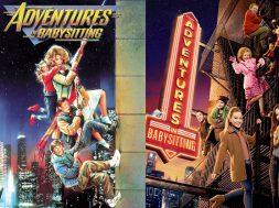 adventure-in-babysitting-1987-2016_00
