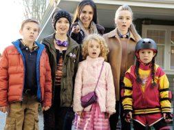 adventures-in-babysitting-viewers_00