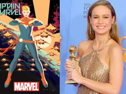 brie-larson-captain-marvel_00