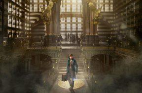 fantastic-beasts-teaser-poster_00