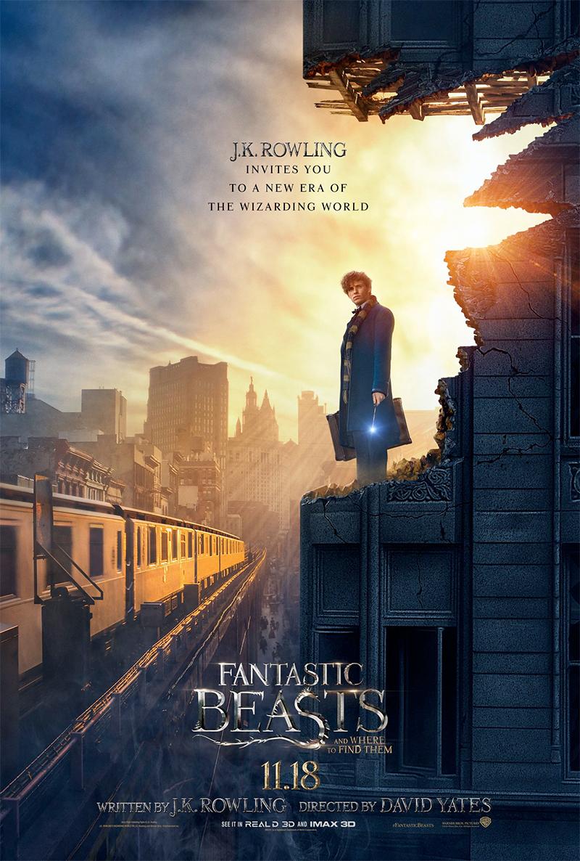 fantastic-beasts-teaser-poster_01