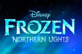 frozen-northern-lights-info_00