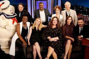 ghostbusters-new-or-casts_00