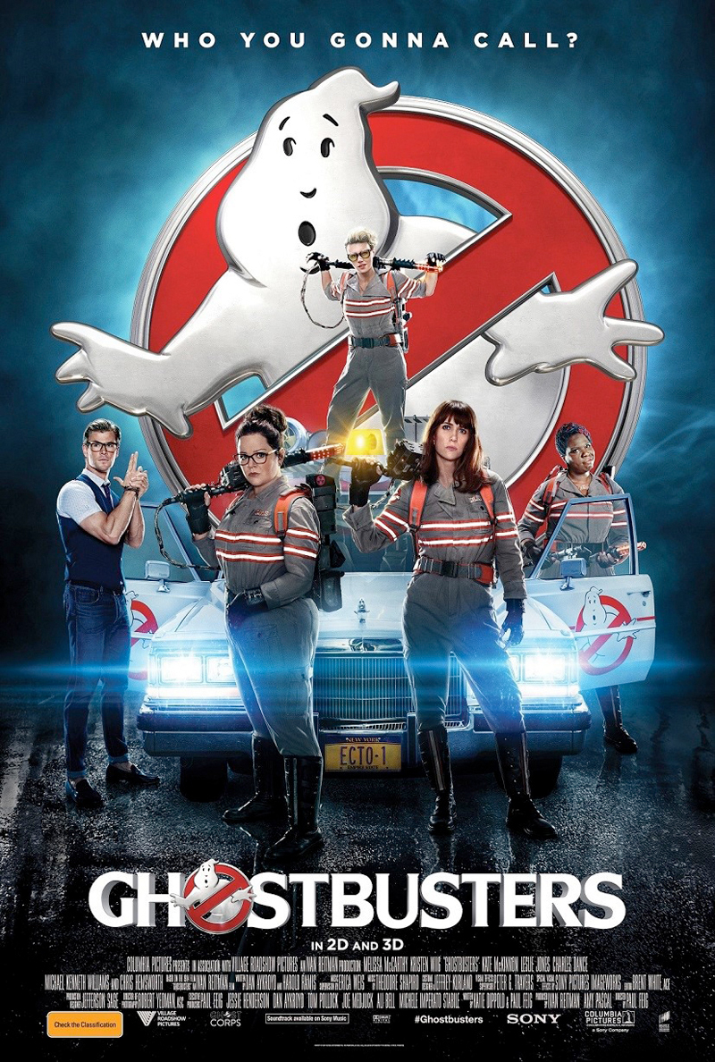 ghostbusters-tv-spots_00