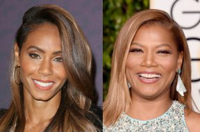 girl-trip-queen-latifah-jada-pinkett-smith_00