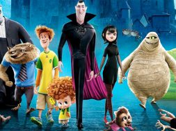 hotel-transylvania-3-tv-series_00