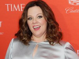 melissa-mccarthy-can-you-ever-forgive-me_00