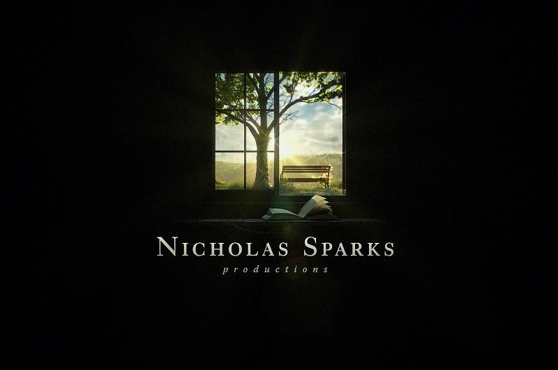 ニコラス・スパークス・プロダクションが閉鎖
