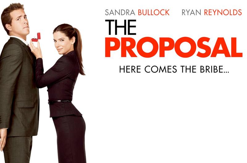 キューティー映画がハリウッドの中国進出の要!ディズニー『あなたは私の婿になる』を中国でリメイク