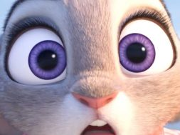 zootopia-original-movie-2nd_00