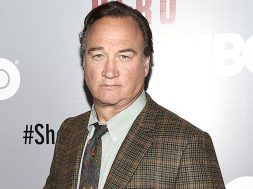 Jim-Belushi-woody-Allen-New-Movie_00