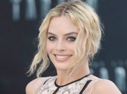 bad-monkeys-margot-robbie_00