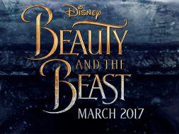 beauty-beast-teaser-poster_00