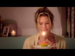 bridget-joness-baby-j-trailer-1_00