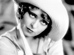 clara-bow-bio-movie_00