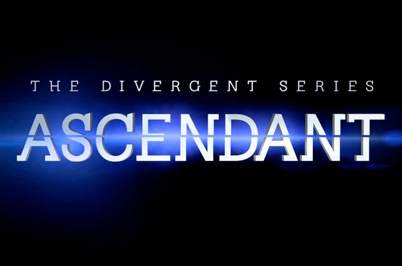 『ダイバージェント』シリーズ最終章はTV映画に。さらにスピンオフのTVシリーズが決定