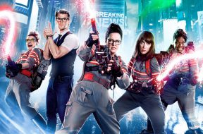 ghostbusters-box-office_00