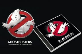 ghostbusters-ost-info_00